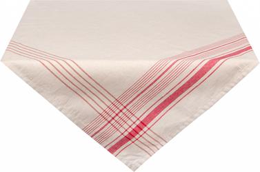 tafelkleed---150x250cm---rood[0].png